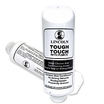 Lincoln Tough Touch Hand Cleaner-12 Pack