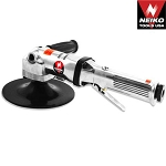 7 In. Air Angle Polisher
