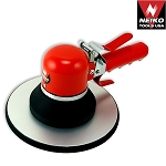 8 In. Air Orbital Sander