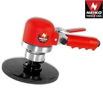 6 In. Air Orbital Sander
