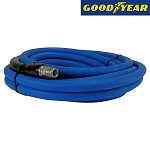 25 Ft. x 3/8 In. Pressure Washer Hose