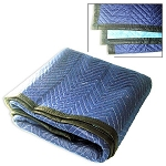 Moving Blanket-12 Pack