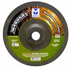 7 in. Masonry Grinding Wheel-20 Pack