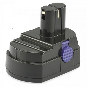 18v Battery Cordless Grease Gun Rich Tool Systems
