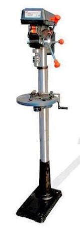 16 speed floor drill press w laser for 16 speed floor drill press