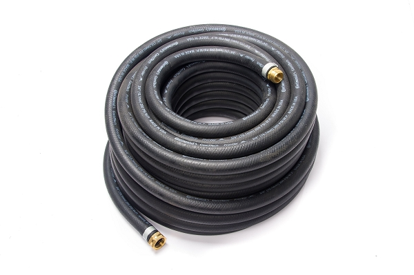 3/4 In. Industrial Water Hose-75 Ft.