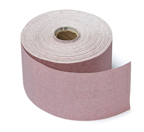 220 Grit Stick It File Board Sandpaper