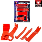 5 Pc Auto Trim Removal Set