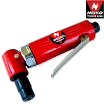 Right Angle Air Mini Grinder