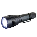 800 Lumens Cree LED Flashlight