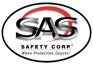 SAS Safety Corp