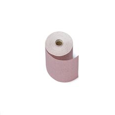 File Board Sandpaper Rolls