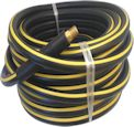3/8 in. Pliovic Air Tool Hose