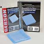 Blue Tack Cloth-12 Pack