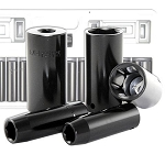 3/8 In. Drive Metric Deep Impact Socket Set