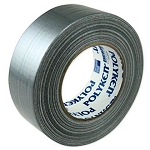 Duct Tape Cloth USA-2 in. x 60 yd.