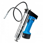 Cordless Grease Gun-14.4 V