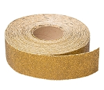 36 Grit 24 Yd Stick It File Board Roll