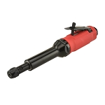 Air Die Grinder | 5 in. Extension