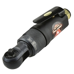 1/4 In. HD Reversible Air Ratchet