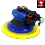6 In. Air Finishing Palm Sander