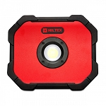 Portable COB Worklight-20W