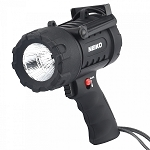 LED Weatherproof Spotlight