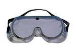 Safety Goggles-12 Pack
