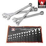 14 pc X-Long Combination Wrench Set-SAE