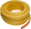 3/8 in. Air Tool Hose