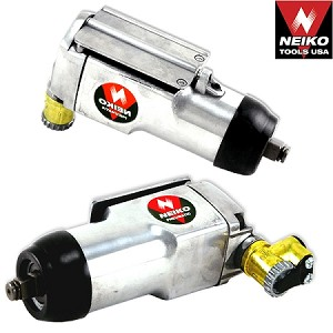 "38"" Butterfly Air Impact Wrench"
