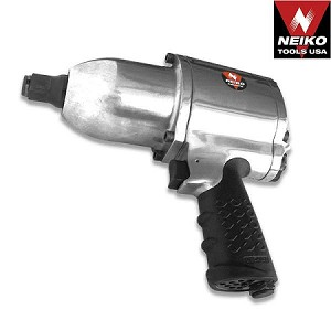 3/4 In. Drive Air Impact Wrench HD