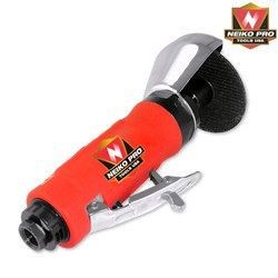 3 In. Heavy Duty Air Cut Off Tool